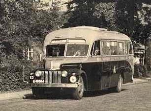 ford-53-met-carrosserie-van-jongerius-in-1950