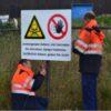 Fabriek van aanrechten en lavetten: Ocriet Eemnes is gesloopt