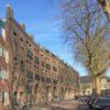 Drukkerij Boekhoven in Utrecht voor de tweede keer gered