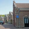 Van brouwerij tot graanpakhuizen te Breukelen