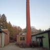 Stoomwasserij De Duif te Leersum: industrieel erfgoed op de Utrechtse Heuvelrug