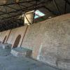 Steenfabriek Bosscherwaarden te Wijk bij Duurstede