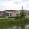 Nozema gebouw Zenderpark IJsselstein