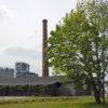 Houtwaren en timmerfabriek Schilte te IJsselstein