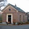 Tolhuizen in de provincie Utrecht