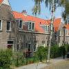 Tuindorp Elinkwijk en De Lessepsbuurt Zuilen te Utrecht