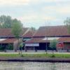 Steen- en dakpannenfabriek Vecht en Rhijn te Breukelen